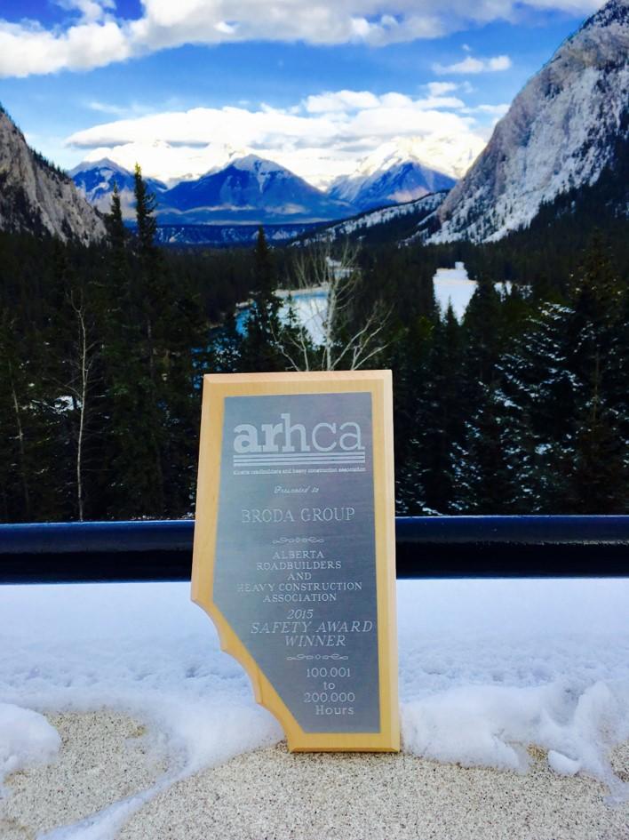 safety-award